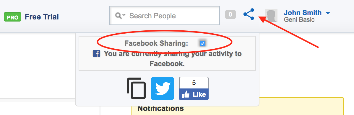 Facebook_Social_Sharing_2018.png