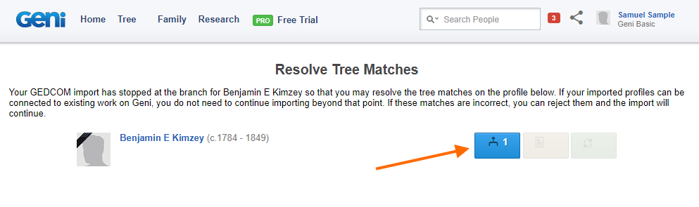08_import_resolve_tree_matches.png